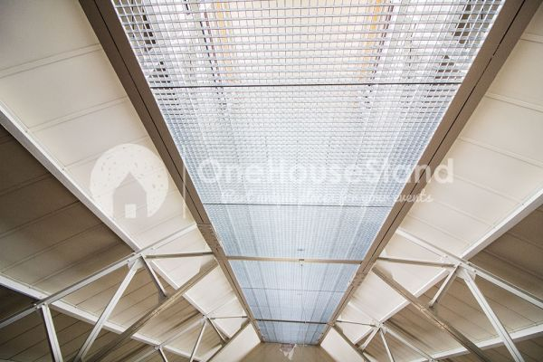 Picture of an event venue rental in Herent, Flemish Brabant, Inside Ria's penthouse 13141