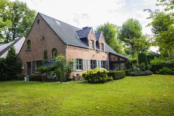 Picture of an event venue rental in Brasschaat, Antwerp, Inside Rosette's house 13726