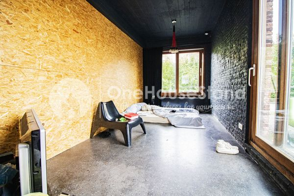 Picture of an event venue rental in Anderlecht, Brussels, Inside Bob's house 13821