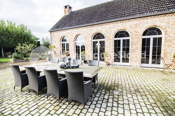 Feestzaal verhuren in Herselt, Antwerpen, In de winkel van Diana 16985