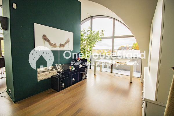 Picture of an event venue rental in Antwerp, Antwerp, Inside Jeannette's penthouse 15054