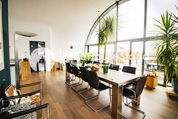Picture of an event venue rental in Antwerp, Antwerp, Inside Jeannette's penthouse 15058