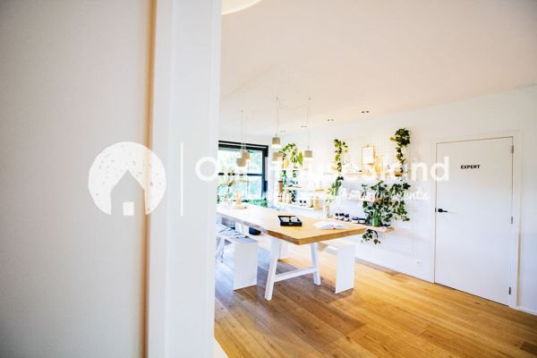 Picture of an event venue rental in Waterloo, Walloon Brabant, Inside Julie Taton's house 14743