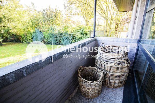 Feestzaal verhuren in Waterloo, Waals-Brabant, In het huis van Julie Taton 14779