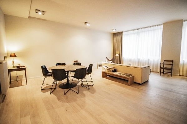 Picture of an event venue rental in Antwerp, Antwerp, Inside Els' apartment 15346