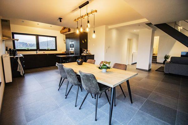 Photo d'une salle à louer à Mouland, Limbourg, Dans le loft de Phil 16845