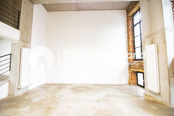 Picture of an event venue rental in Brussel, Brussels, Inside Tim's gallery 18160