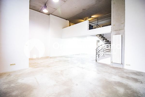 Picture of an event venue rental in Brussel, Brussels, Inside Tim's gallery 18182