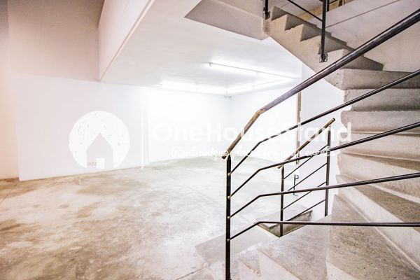 Picture of an event venue rental in Brussel, Brussels, Inside Tim's gallery 18185