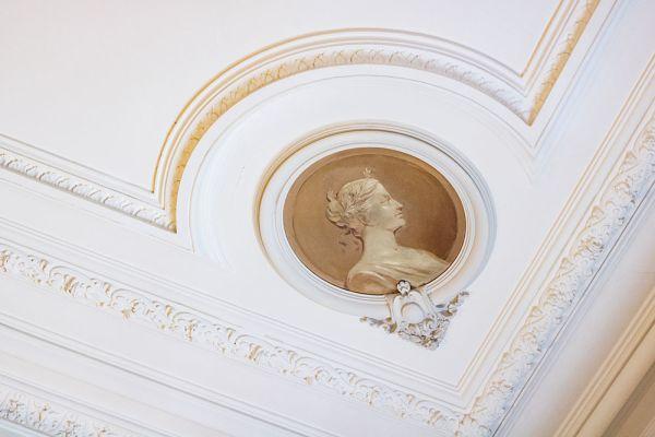 Photo d'une salle à louer à Elsene, Bruxelles, Dans le duplex de Magnolia 18673