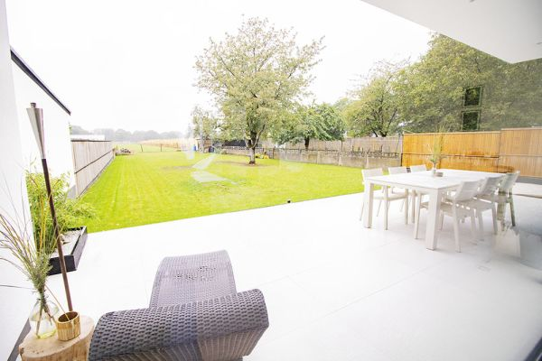 Picture of an event venue rental in Grote-Brogel, Limburg, Inside Lore's house 18728