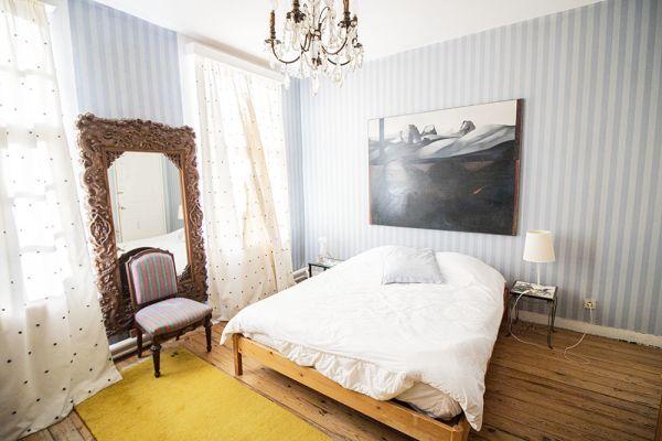 Photo d'une salle à louer à Merelbeke, Flandre Orientale, Dans la maison de Raymond 18945
