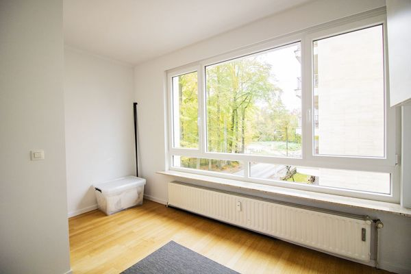 Picture of an event venue rental in Elsene, Brussels, Inside Margaux apartment 19215