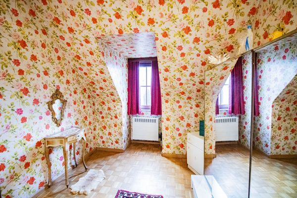 Photo d'une salle à louer à Beveren-Waas, Flandre Orientale, Dans la maison d'Iliyan 19890