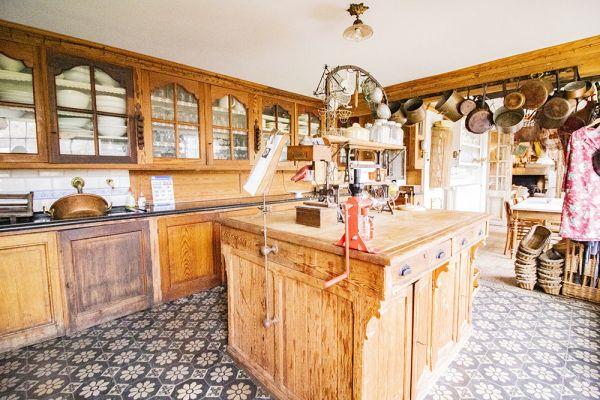 Photo d'une salle à louer à Hansbeke, Flandre Orientale, Dans la ferme de Katleen 20283