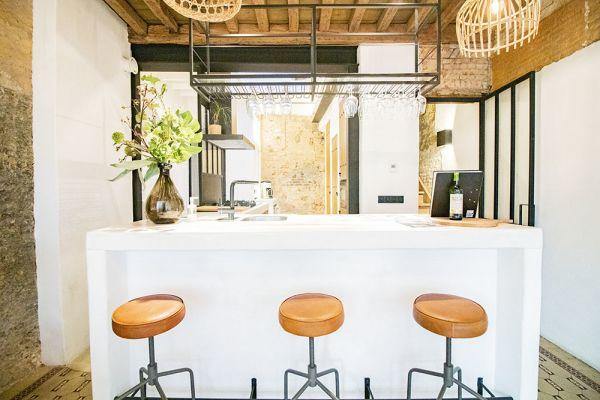 Photo d'une salle à louer à Antwerp, Anvers, Dans la maison de Sam 20402