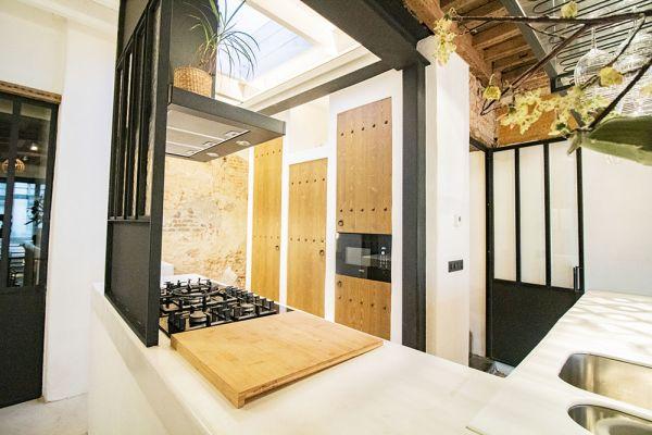 Photo d'une salle à louer à Antwerp, Anvers, Dans la maison de Sam 20403