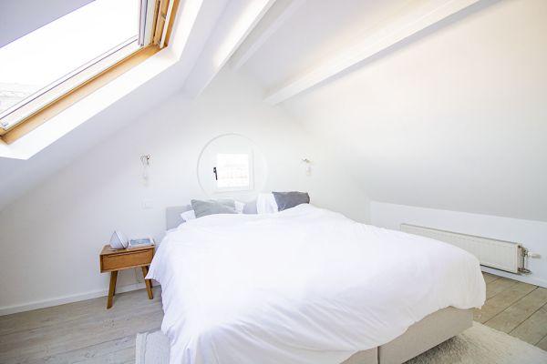 Photo d'une salle à louer à Anderlecht, Bruxelles, Dans le loft d'Elo 20616