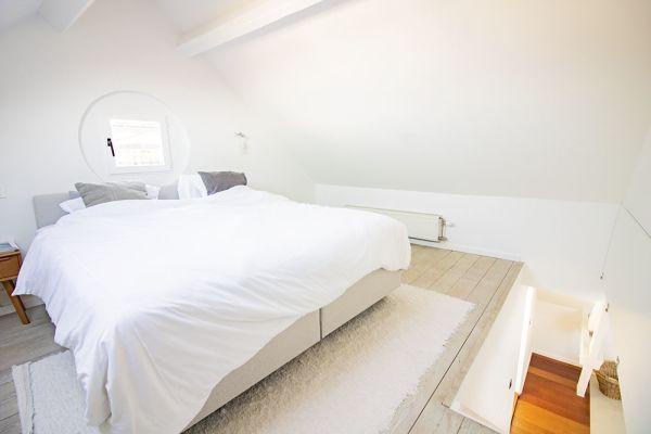 Photo d'une salle à louer à Anderlecht, Bruxelles, Dans le loft d'Elo 20617