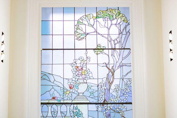 Photo d'une salle à louer à Elsene, Bruxelles, Dans la maison de Quentin 20673
