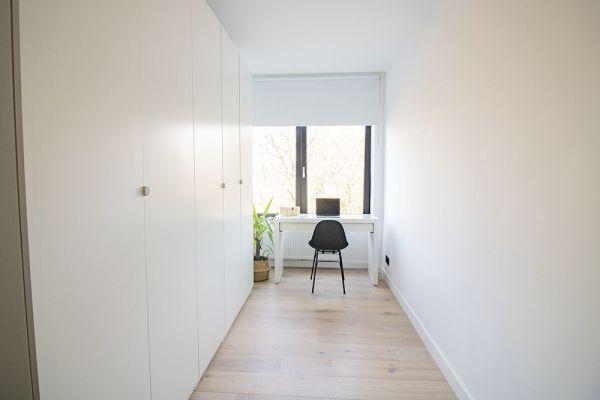 Feestzaal verhuren in Berchem(Antwerp), Antwerpen, In het appartement van Benjamin 20780