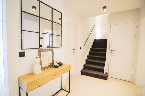 Photo d'une salle à louer à Rhode-Saint-Genèse, Brabant Flamand, Dans la villa de François-Xavier 20809