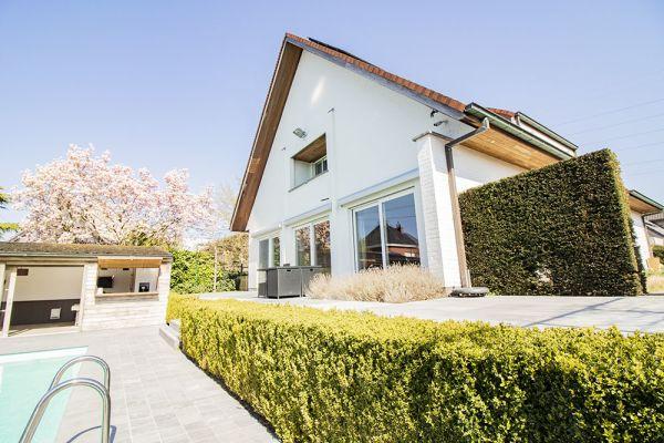 Feestzaal verhuren in Deerlijk, West-Vlaanderen, In de villa van Aslan 20839