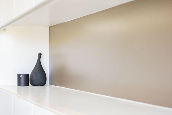 Photo d'une salle à louer à Deerlijk, Flandre Occidentale, Dans la villa d'Aslan 20845