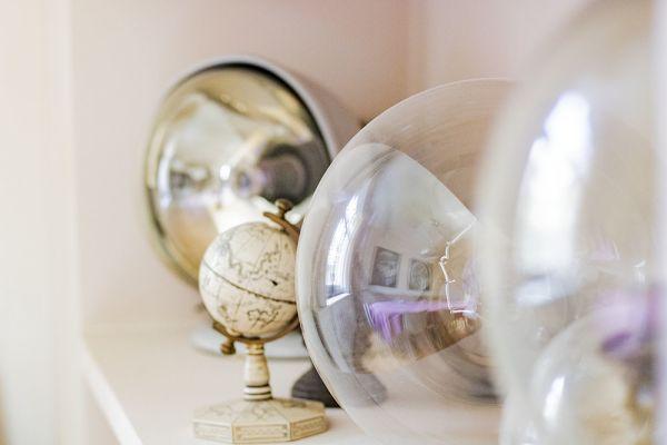 Photo d'une salle à louer à Bierges, Brabant Wallon, Dans la maison de Dominique & Bruno 21042