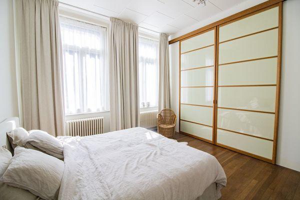 Feestzaal verhuren in Emelgem, West-Vlaanderen, In het huis van Oscar (i) 21168
