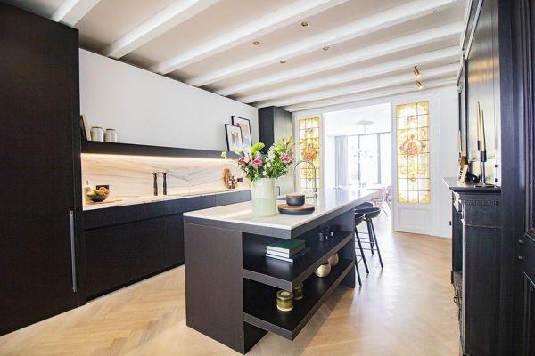 Feestzaal verhuren in Emelgem, West-Vlaanderen, In het huis van Oscar (i) 21176