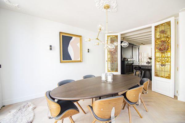 Feestzaal verhuren in Emelgem, West-Vlaanderen, In het huis van Oscar (i) 21180