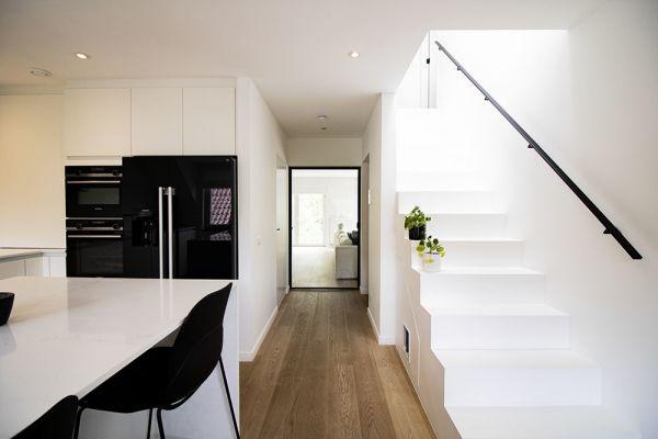 Photo d'une salle à louer à Bornem, Anvers, Dans l'appartement de Yentl & Mathieu 21511