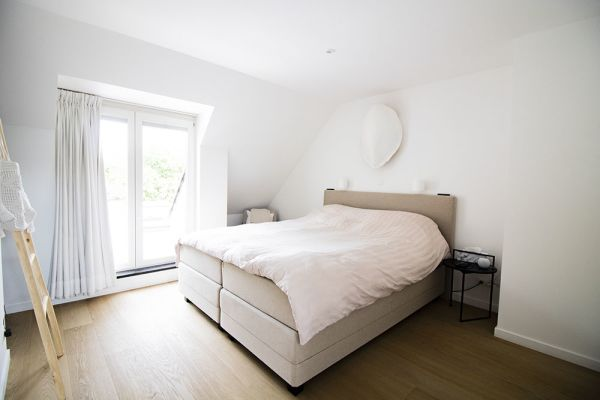 Photo d'une salle à louer à Bornem, Anvers, Dans l'appartement de Yentl & Mathieu 21515