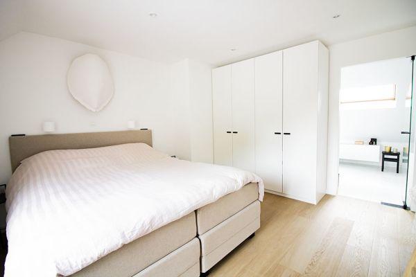 Photo d'une salle à louer à Bornem, Anvers, Dans l'appartement de Yentl & Mathieu 21516