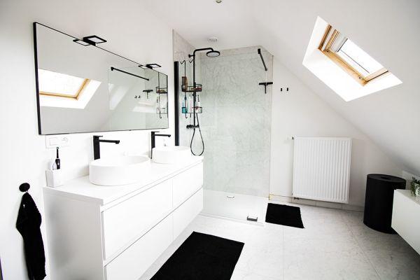 Photo d'une salle à louer à Bornem, Anvers, Dans l'appartement de Yentl & Mathieu 21517