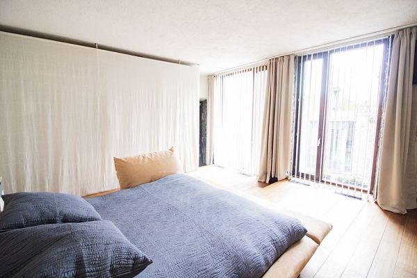 Photo d'une salle à louer à Burdinne, Liège, Dans la maison de Françoise 21567