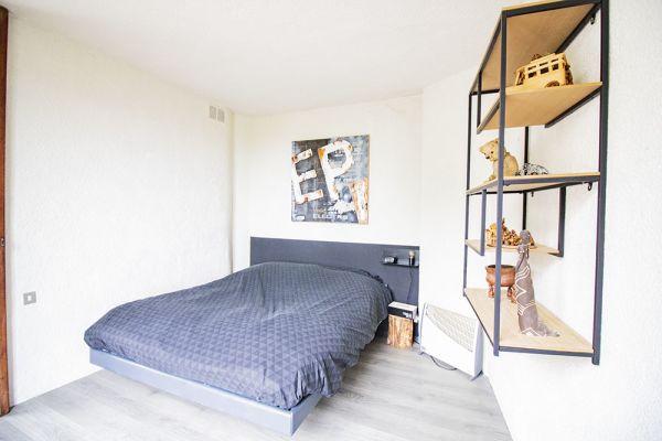 Photo d'une salle à louer à Burdinne, Liège, Dans la maison de Françoise 21568