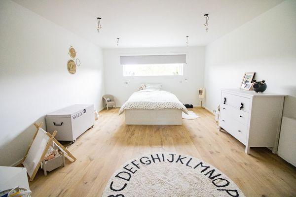 Photo d'une salle à louer à Achêne, Namur, Dans la villa de Maelle 21624