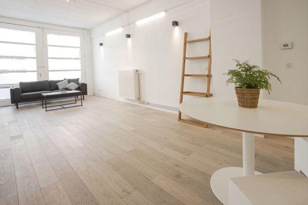 Photo d'une salle à louer à Antwerp, Anvers, Dans le loft de Josie 21676