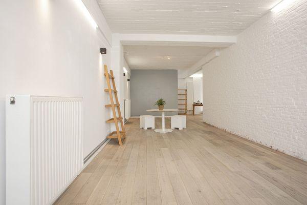 Photo d'une salle à louer à Antwerp, Anvers, Dans le loft de Josie 21677