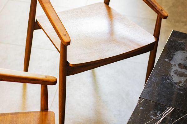 Photo d'une salle à louer à Elsene, Bruxelles, Dans le studio de Christophe 22236