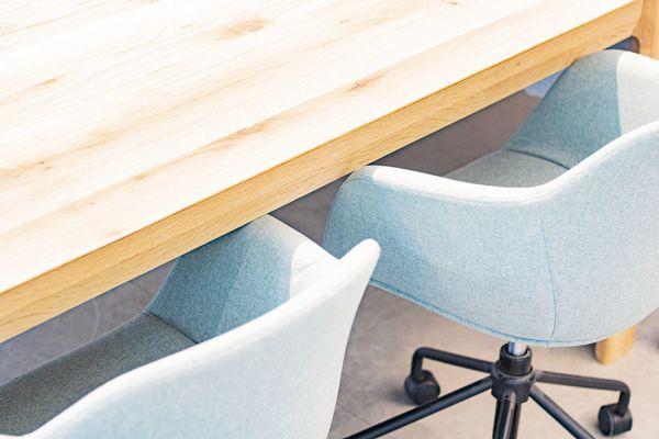 Photo d'une salle à louer à Elsene, Bruxelles, Dans le studio de Christophe 22240