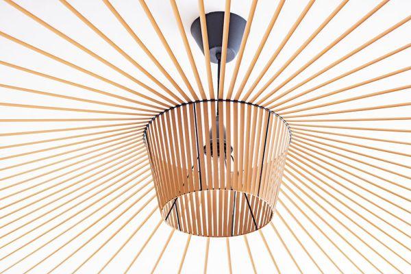 Photo d'une salle à louer à Uccle, Bruxelles, Dans la villa de Julie 22286