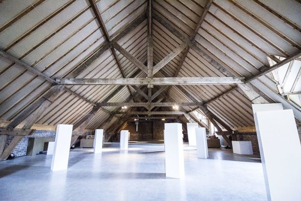 Picture of an event venue rental in Bierbeek, Flemish Brabant, Inside Marie-Anne's loft 344