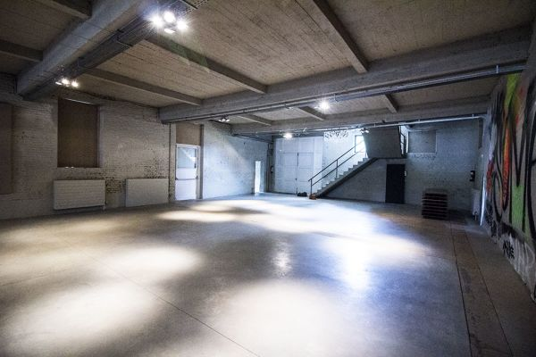 Picture of an event venue rental in Bierbeek, Flemish Brabant, Inside Marie-Anne's loft 346