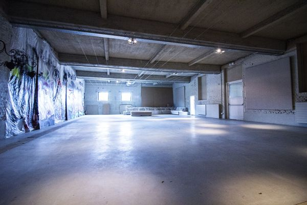 Picture of an event venue rental in Bierbeek, Flemish Brabant, Inside Marie-Anne's loft 347
