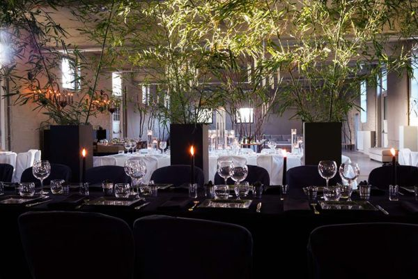 Picture of an event venue rental in Bierbeek, Flemish Brabant, Inside Marie-Anne's loft 352