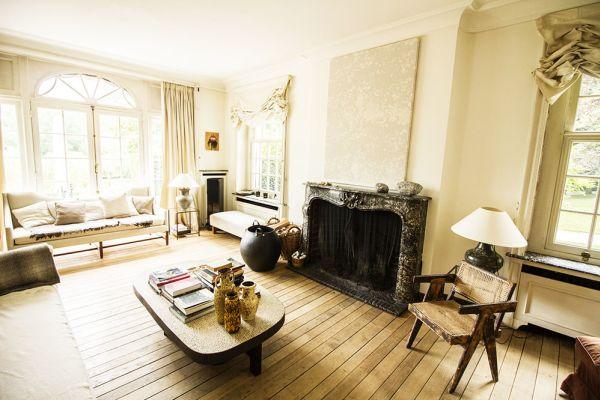 Photo d'une salle à louer à Bierbeek, Brabant Flamand, Dans la villa de Marie-Anne 558