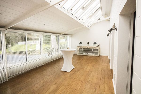 Picture of an event venue rental in Groot-Bijgaarden, Flemish Brabant, Inside Nathalie's villa 583